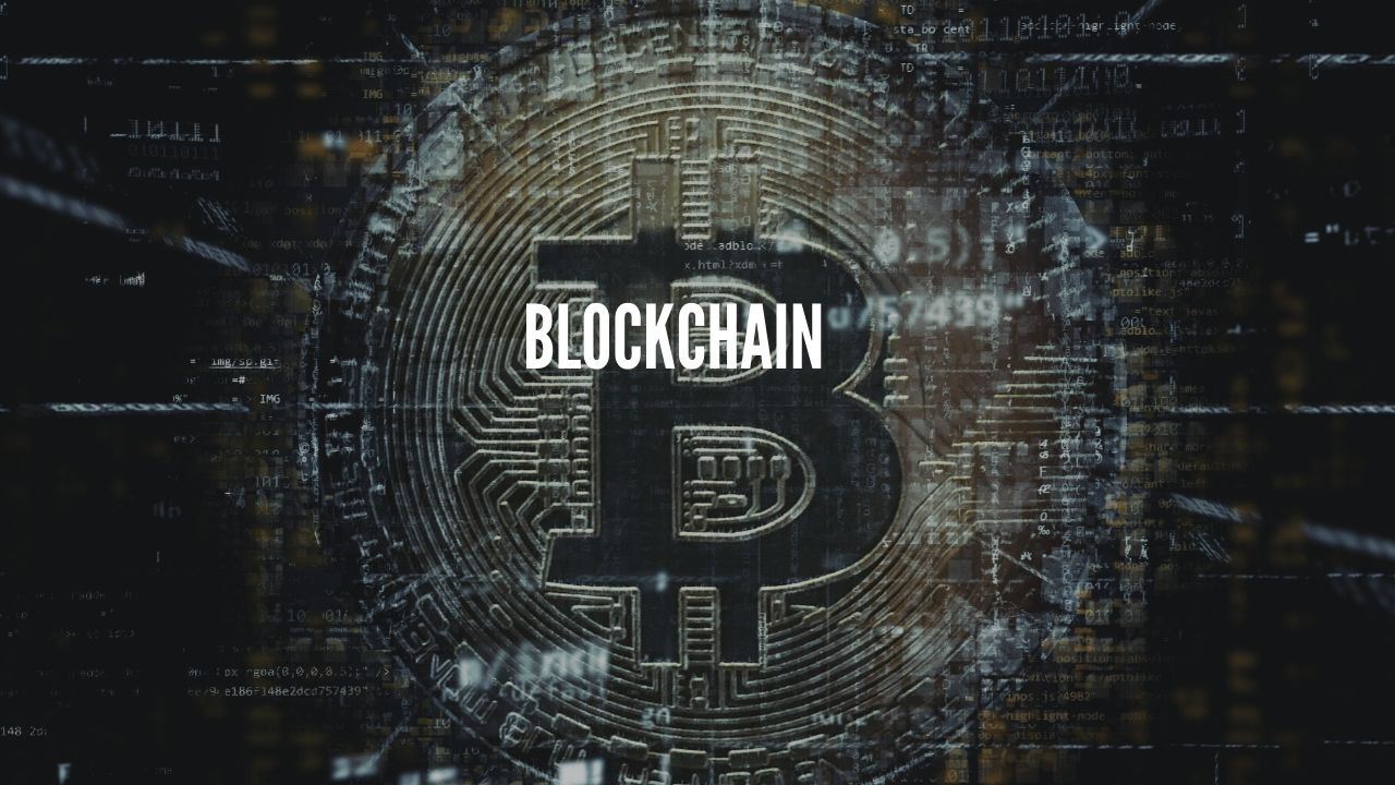 Photo of China dominates Global Blockchain Patient Applications