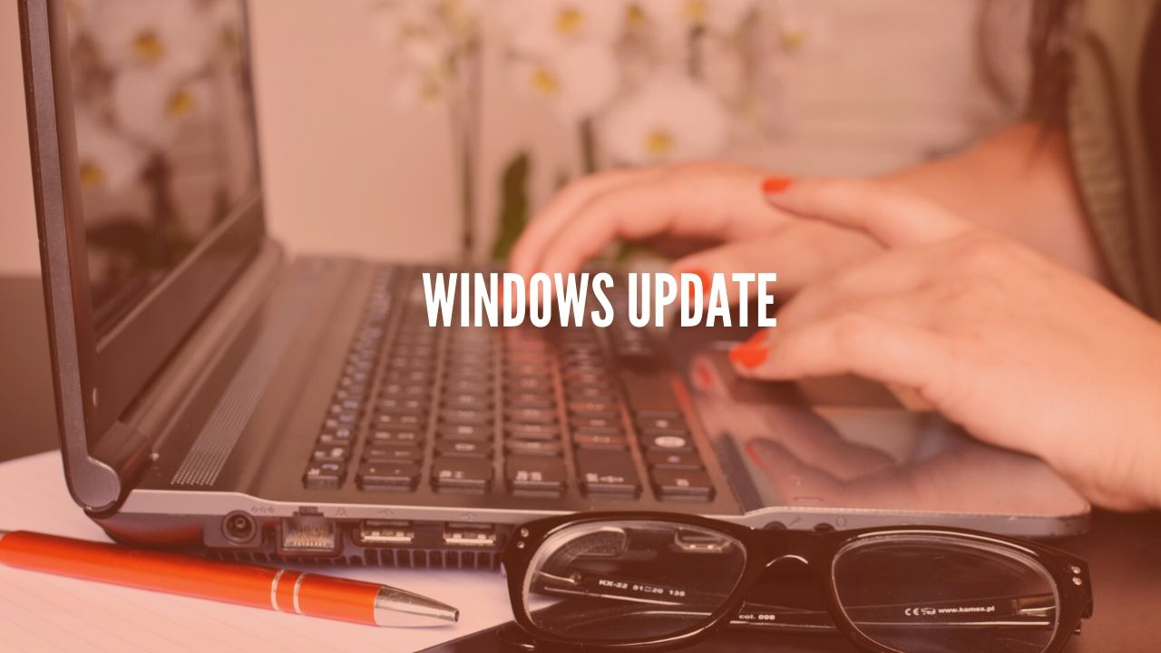 Photo of Windows 10 Next update could be Manganese