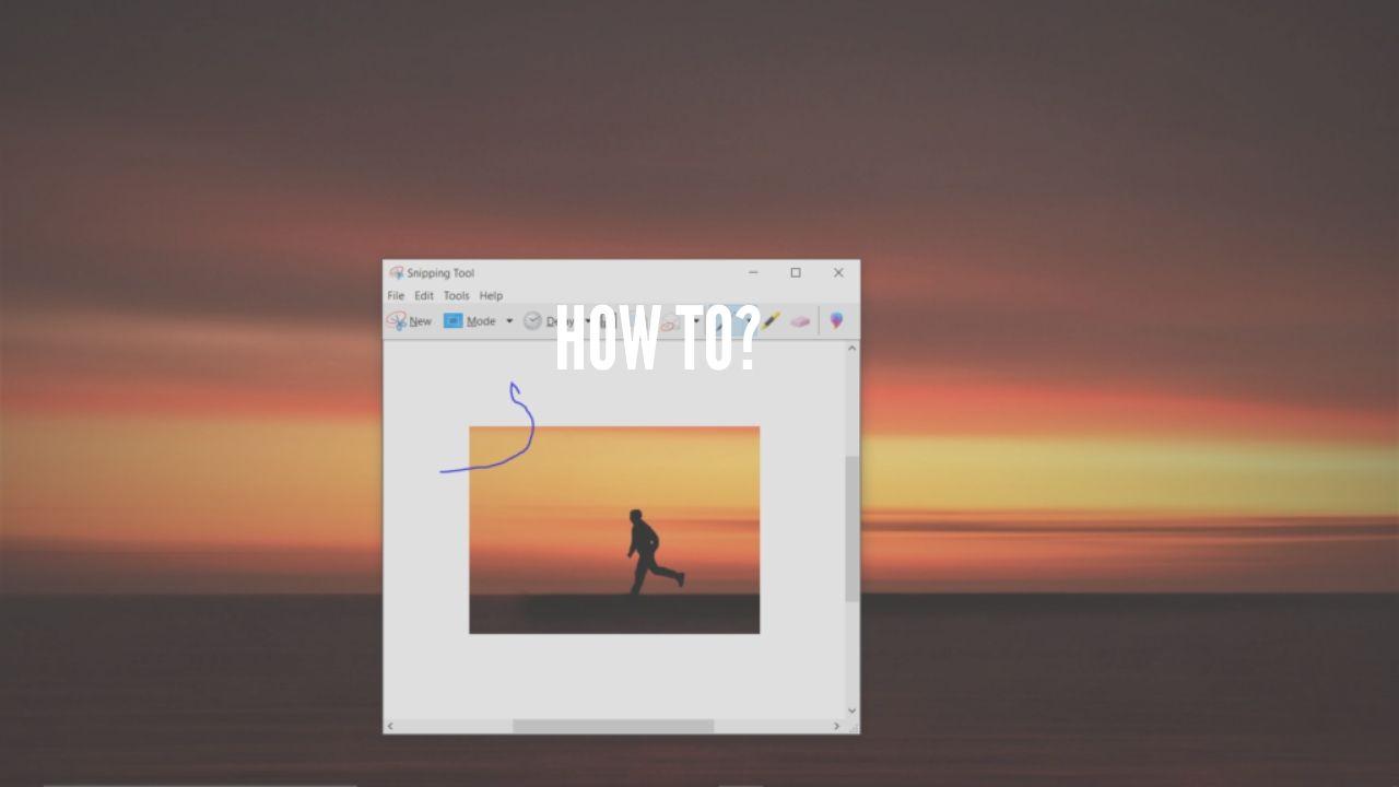 Photo of How to Take Screenshots in Windows 10?