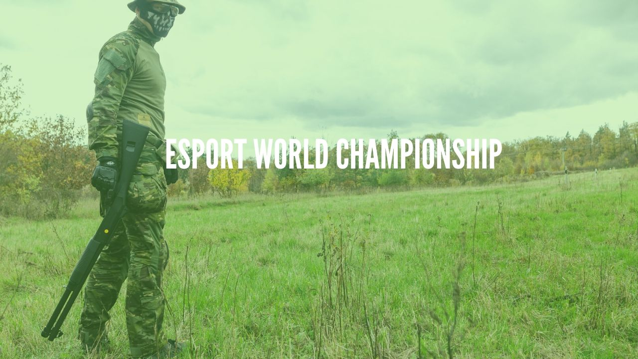 Photo of COD: Mobile partnered with Sony Entertainment for Esport world championship