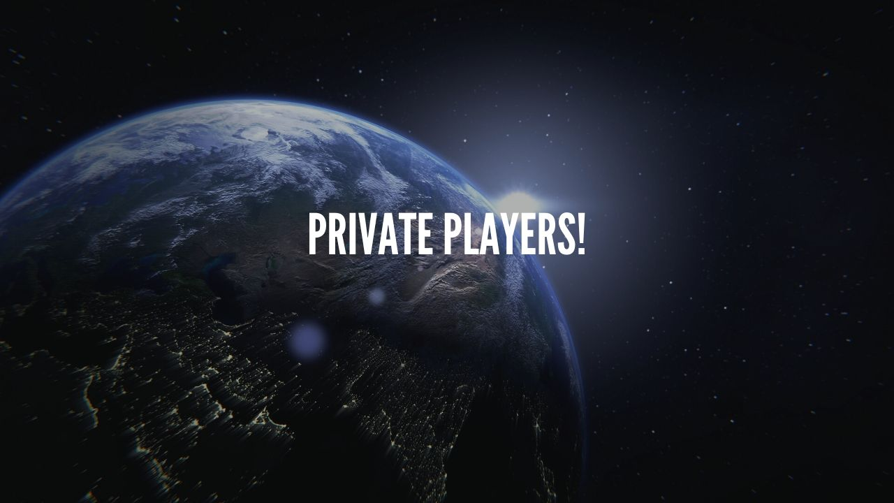 Photo of Indian Government to Enable Private Players to Carry Out Space Activities