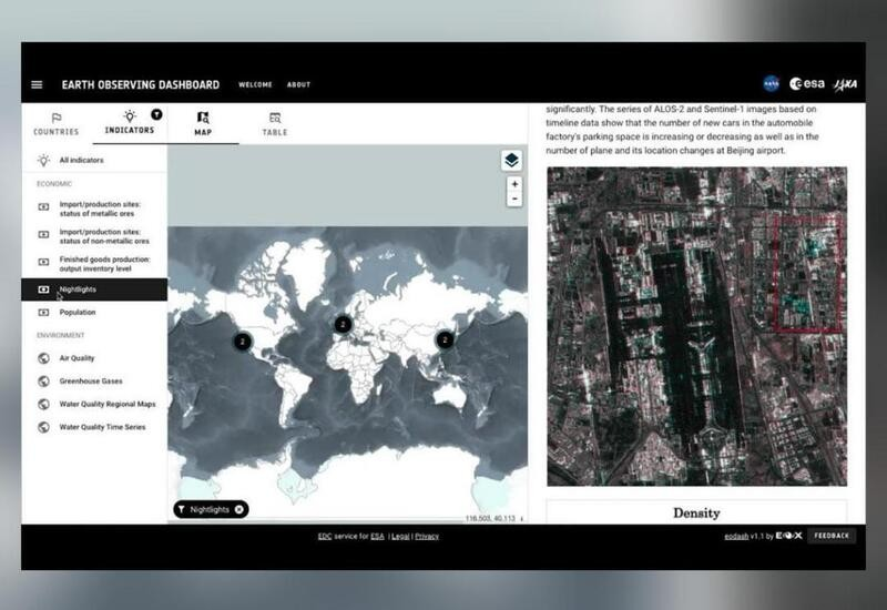 nasa-creates-a-tool-to-produce-global-view-of-covid-impact