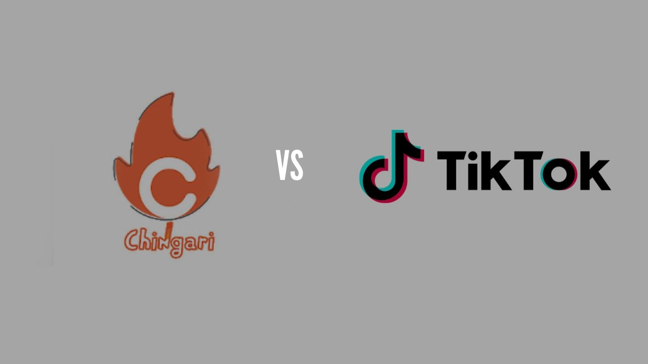 Photo of Another Tiktok Alternative – Chingari App