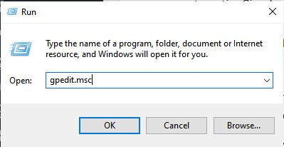 How to Automatically Empty Recycle Bin after Shut down