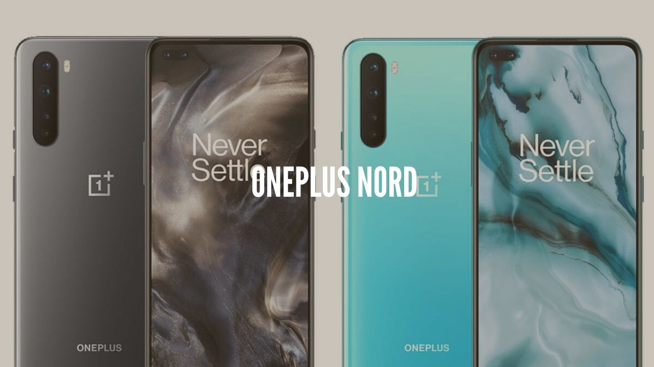 Photo of Does OnePlus Nord get 10/10?