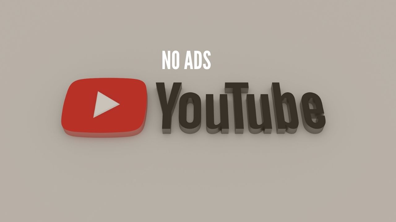 Photo of How to watch YouTube videos without Ads for Free?