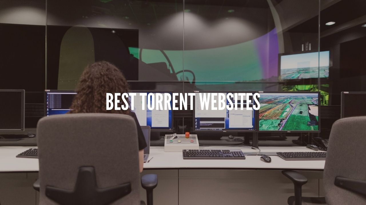 Photo of 5 Best Torrent Sites in August 2020