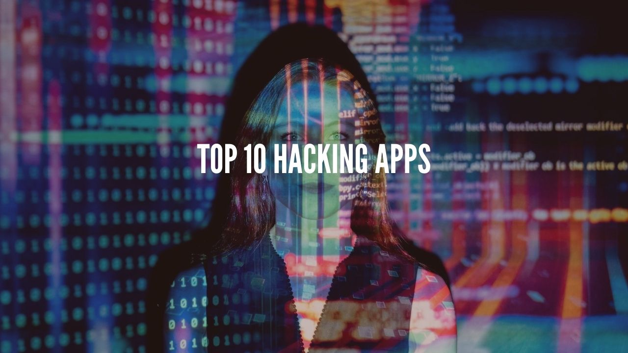 Photo of Top 10 Hacking Apps For Android [2020]