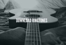 Photo of How To Download Ringtones For Free?
