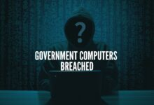 Photo of Security of Government Computers Breached Tracked in Bengaluru