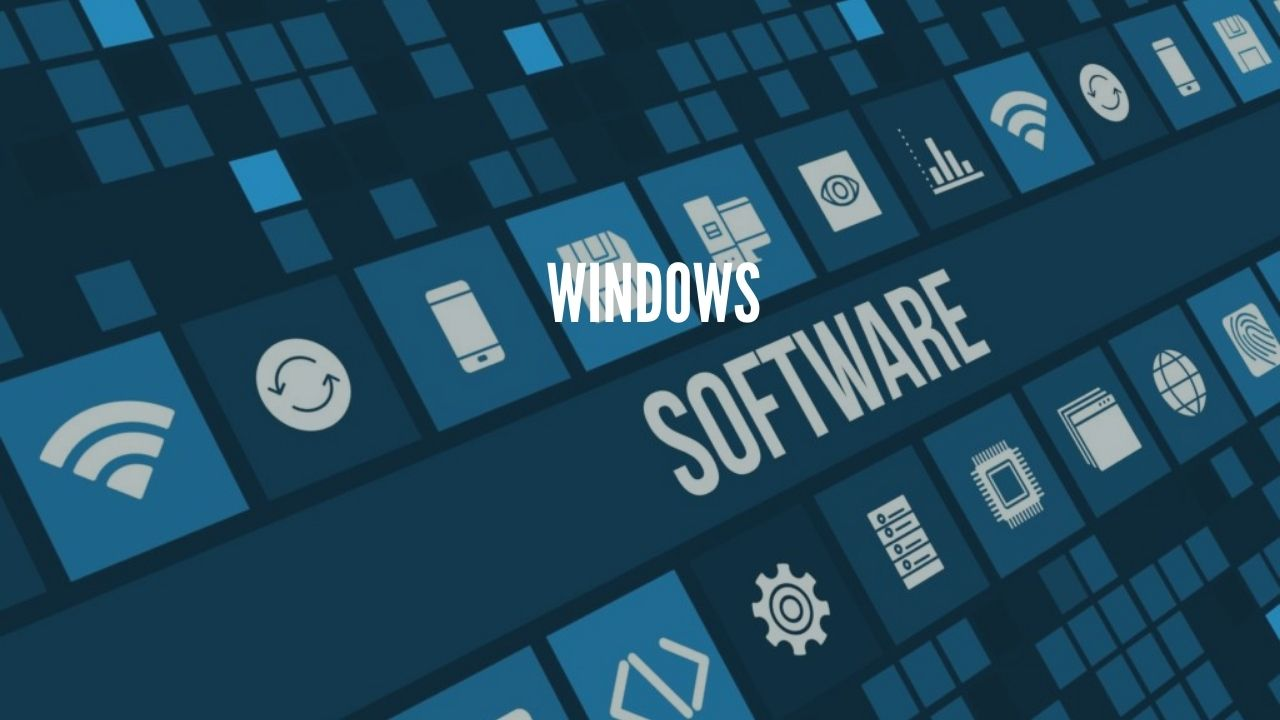 Photo of Top 10 Must-Have Software for Windows PC