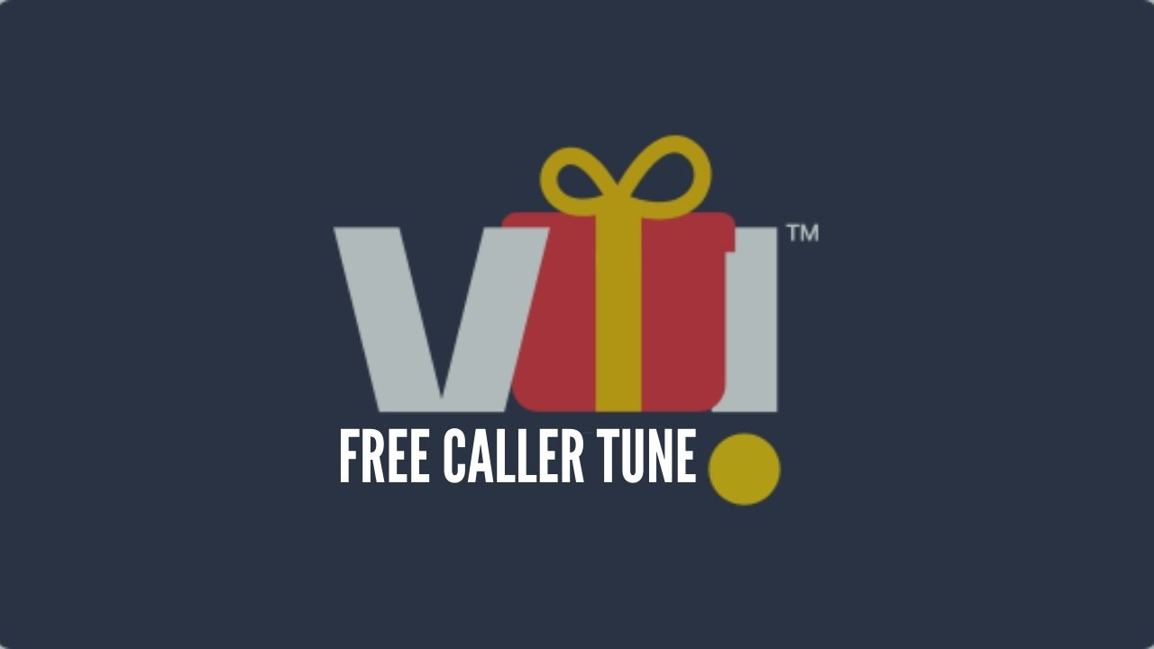 https://www.thetechinfinite.com/how-to-set-caller-tune-in-vi-sim