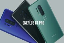 Photo of OnePlus 8T Pro's Price, Specs, and Availablity In India