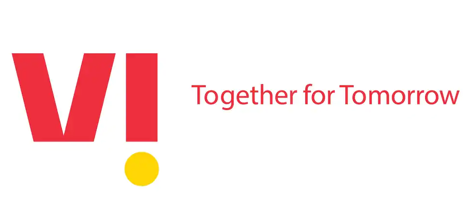 MyVi.in-- Vodafone Idea