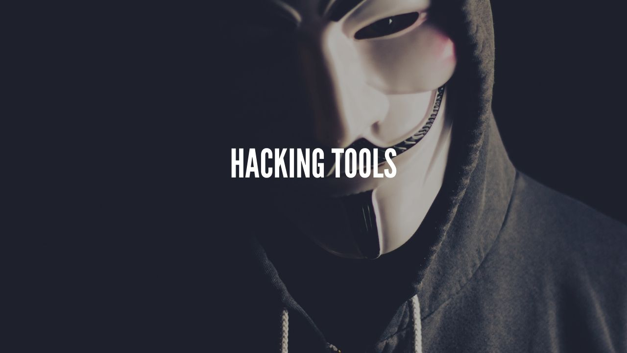 Photo of Top 5 Linux Distros For Hacking And Penetration Testing