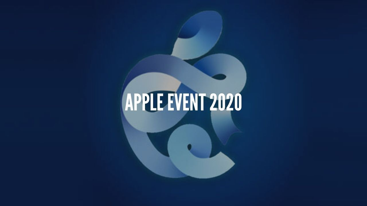 Photo of Apple Event Expected To Be Held In November