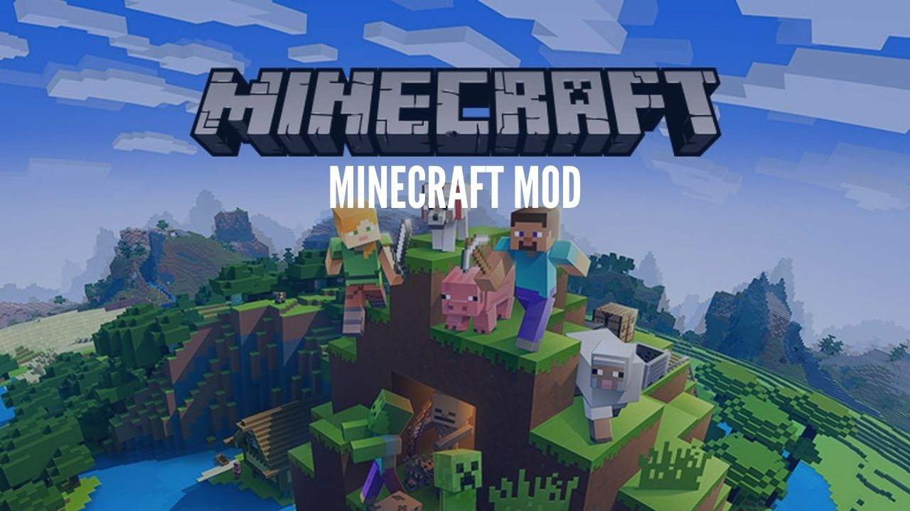 Photo of 'Minecraft Mods' Attack More Than 1 Million Android Devices