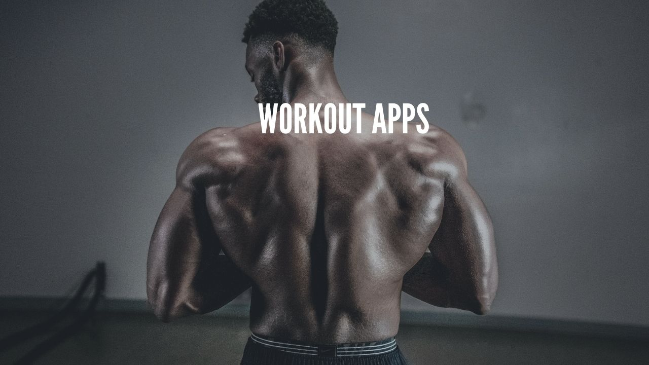 Photo of Best 5 Android Apps for Home Workout