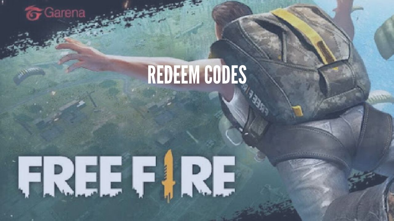 Photo of How to Redeem Free Fire Redeem Codes From Their Official Website?