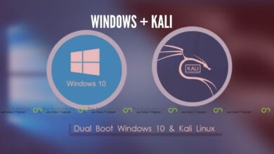 Photo of How to Dual Boot Windows 10 and Kali Linux
