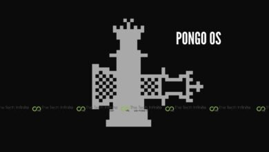 Photo of PongoOS is Now Fully Open-Source