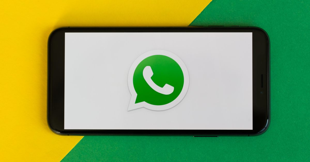 whatsapp-says-users-privacy-won't-be-affected