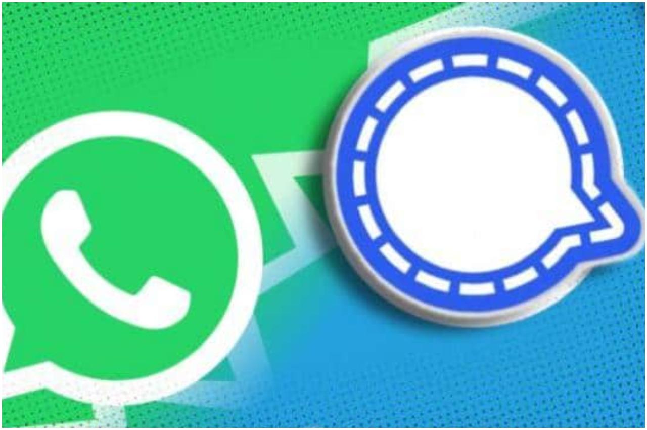 whatsapp-vs-signal