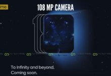 Photo of Realme announces Camera Innovation event on March 2