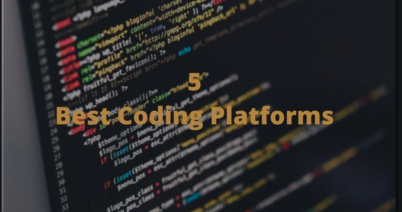 coding-platform