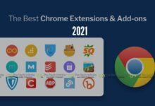 Photo of Best Google Chrome Extensions in 2021