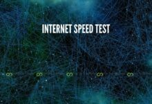 Photo of How to Check Internet Speed on Desktop PCs, Android and iOS?