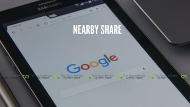 Photo of Google Play Store now lets you share and receive updates from other devices.