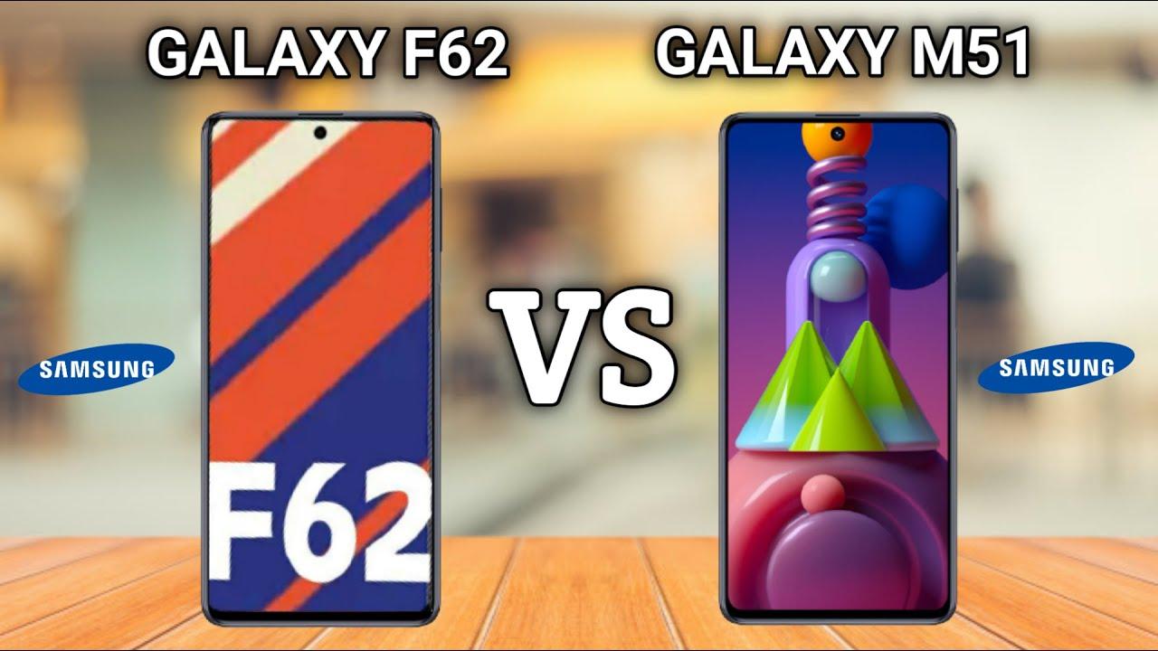 m51-vs-f62