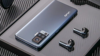 Photo of X60 Pro by Vivo Nears to Global Launch