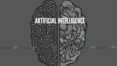 Photo of Why The Use of AI Can Be Extremely Beneficial?