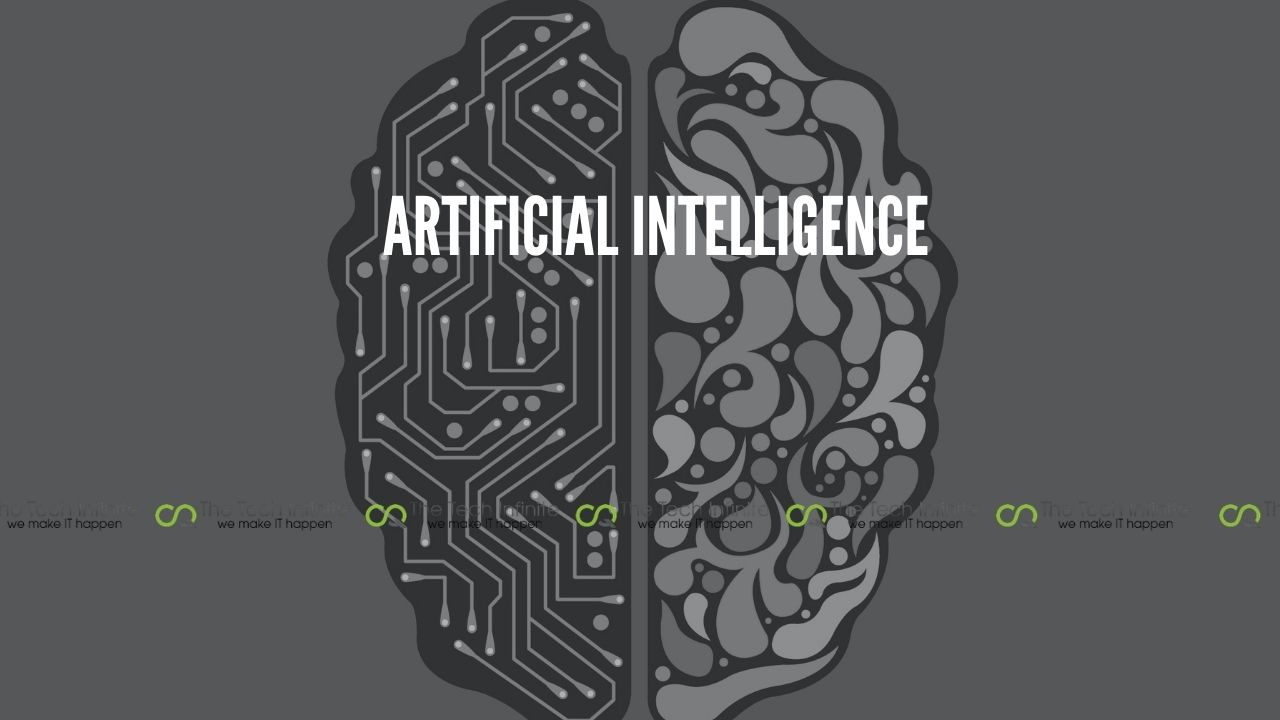 artificial intelligence
