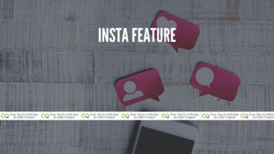Photo of Instagram restricts direct messaging between teens and adults for safer experiences