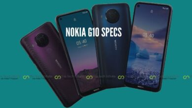 Photo of Nokia G10 specifications tipped, could launch as a gaming phone