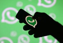Photo of WhatsApp Messenger Starts Reminding Users to Accept Updated Privacy Policy to Continue Using App