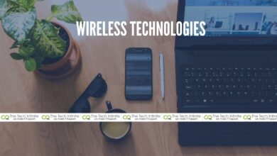 Photo of Wireless Technology: Can It Impact On Our Health And Environment