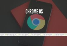 Photo of Chrome OS: Installation and Setup On PC