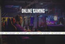 Photo of Can Online Gaming Really Augment Our Savings?