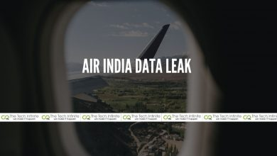 Photo of Air India Data Breached: Personal Data leaked