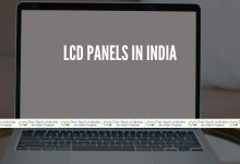 Photo of LCD Panel Production In India: will Invest 20 Billion Dollars