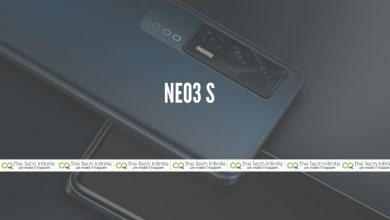 Photo of iQOO Neo3s: Specifications Leaked Ahead Of Launch