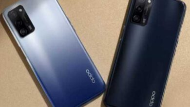 Photo of OPPO A53s Launched: Budget 5G Device