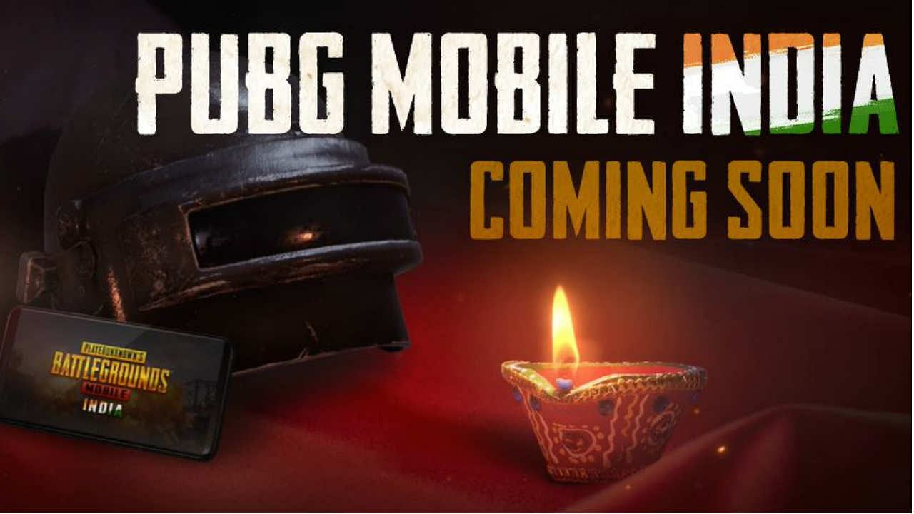 pubg-relaunch-in-india