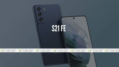 Photo of Samsung Galaxy S21 FE: Specifications Leaked
