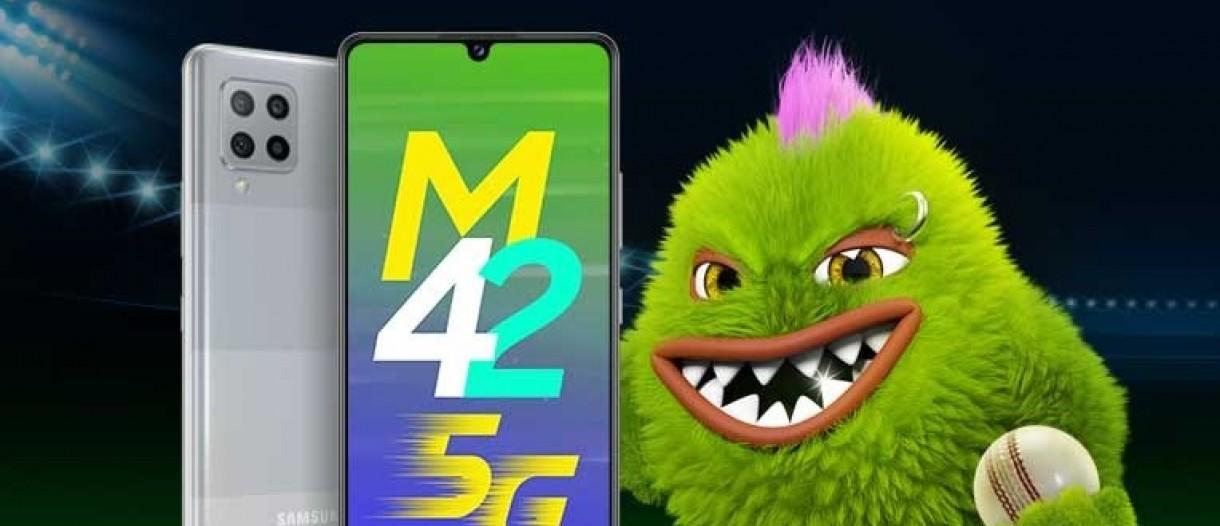 samsung-m42-5g