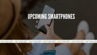 Photo of Upcoming Smartphone Launches In July 2021